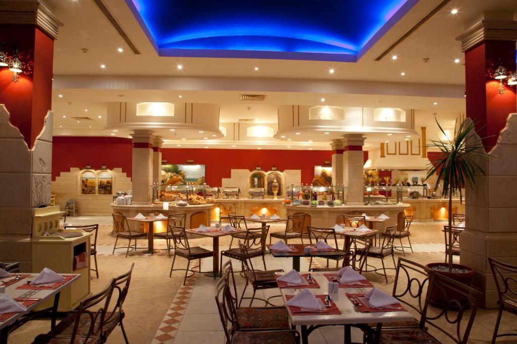 فندق كورال بيتش الغردقة-9 من 41 الصور