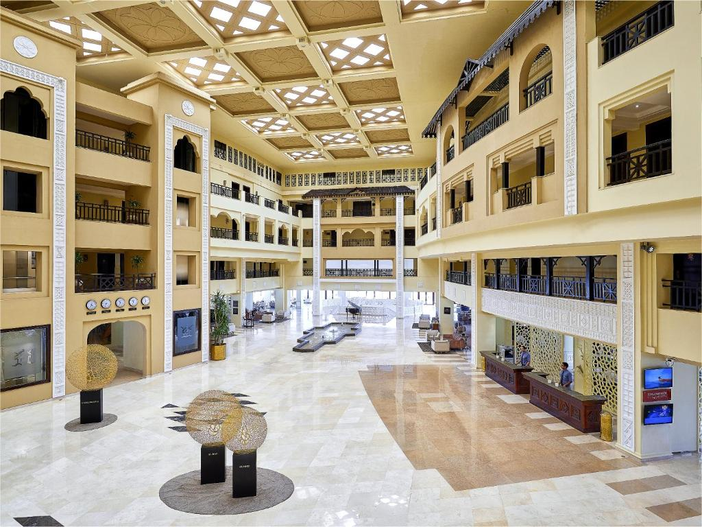 فندق شتيجنبرجر الداو بيتش-28 من 46 الصور
