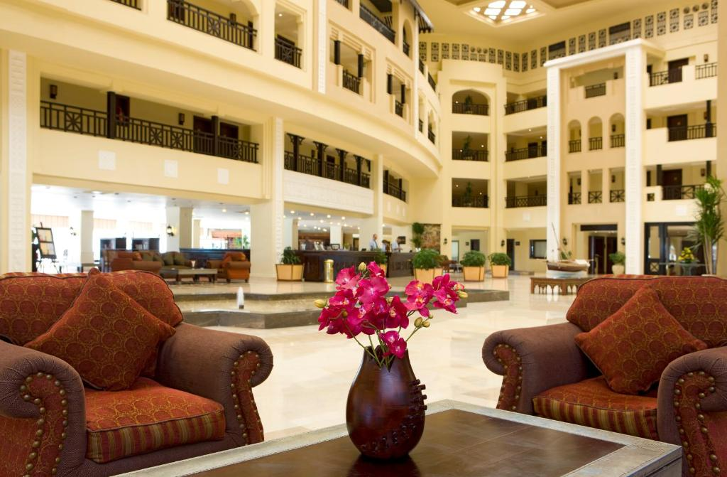 فندق شتيجنبرجر الداو بيتش-5 من 46 الصور