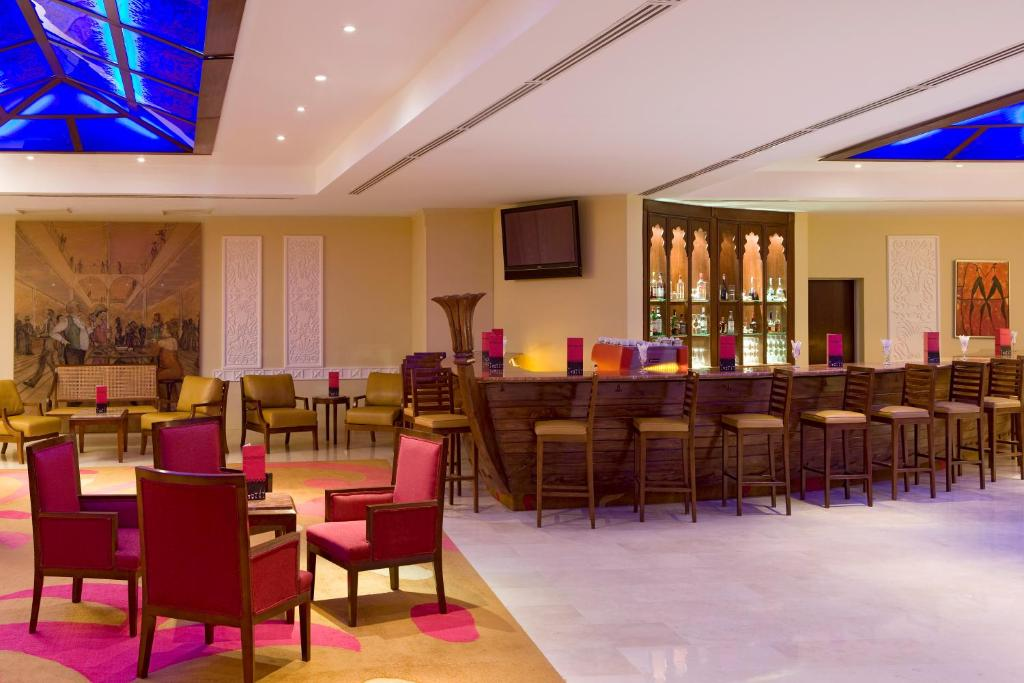 فندق شتيجنبرجر الداو بيتش-6 من 46 الصور
