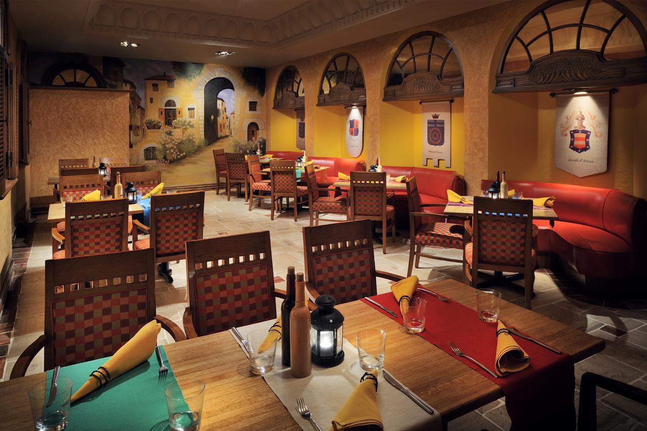 Cairo Marriott Hotel & Omar Khayyam Casino-35 of 48 photos