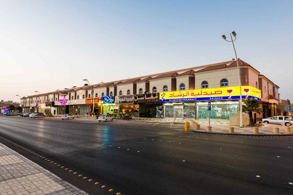 بودل الفيحاء-36 من 46 الصور