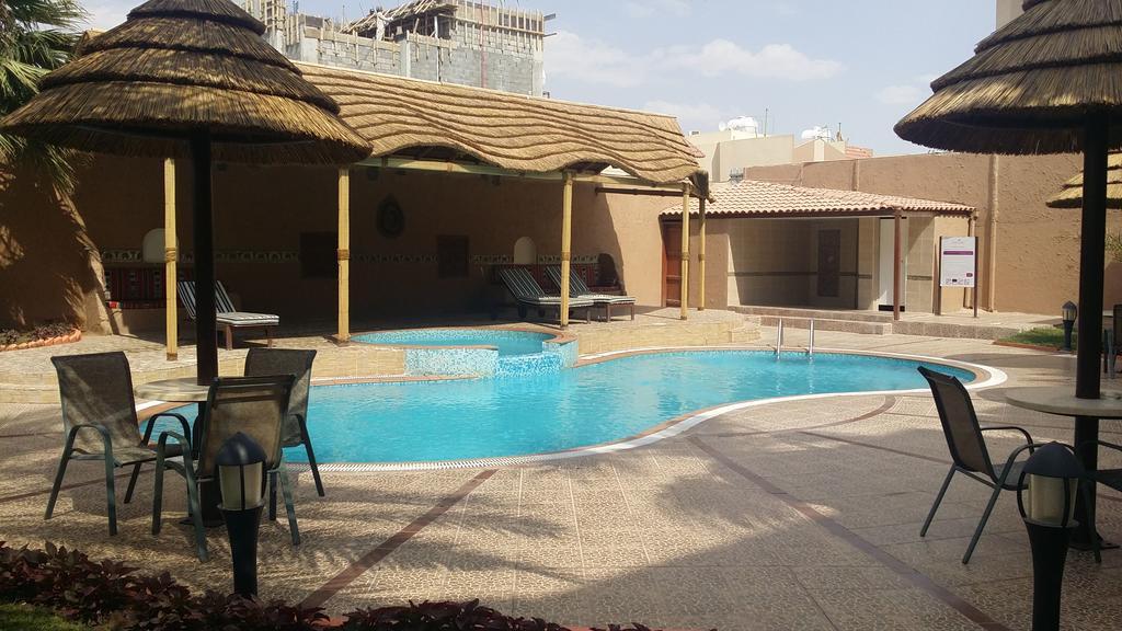بودل الفيحاء-8 من 46 الصور