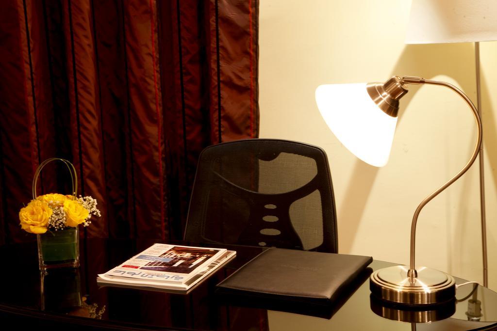 فندق كروان الفهد-3 من 45 الصور