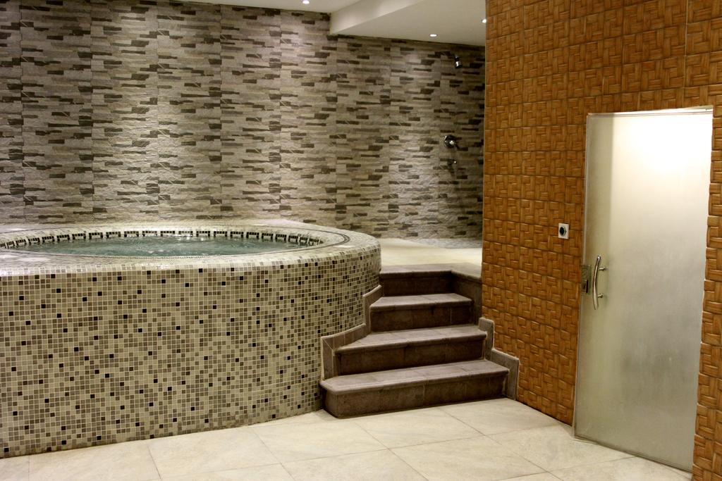 Carawan Al Fahad Hotel-4 of 45 photos