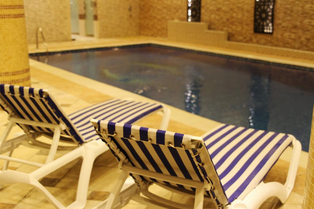 Carawan Al Fahad Hotel-20 of 45 photos