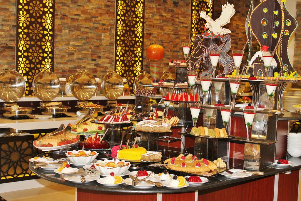 Carawan Al Fahad Hotel-21 of 45 photos