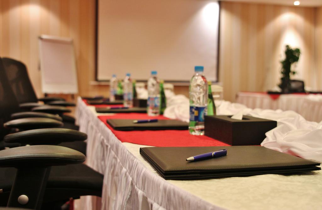 فندق كروان الفهد-28 من 45 الصور