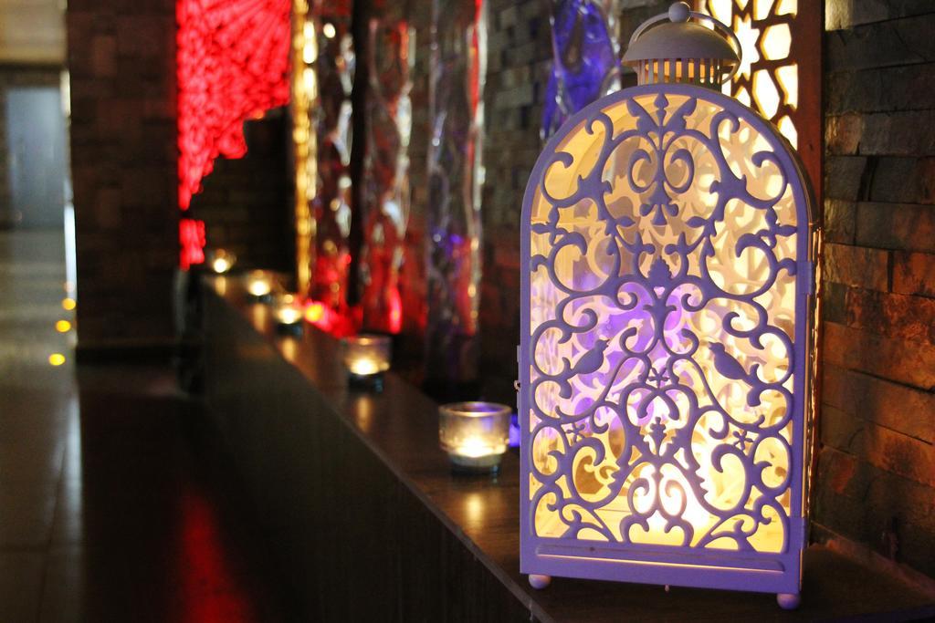 فندق كروان الفهد-37 من 45 الصور