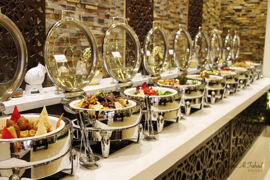 Carawan Al Fahad Hotel-43 of 45 photos