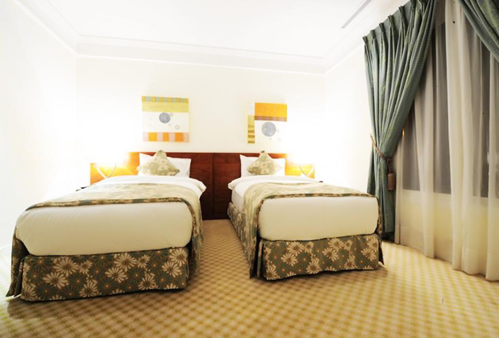 فندق فلل فيفيندا-11 من 21 الصور