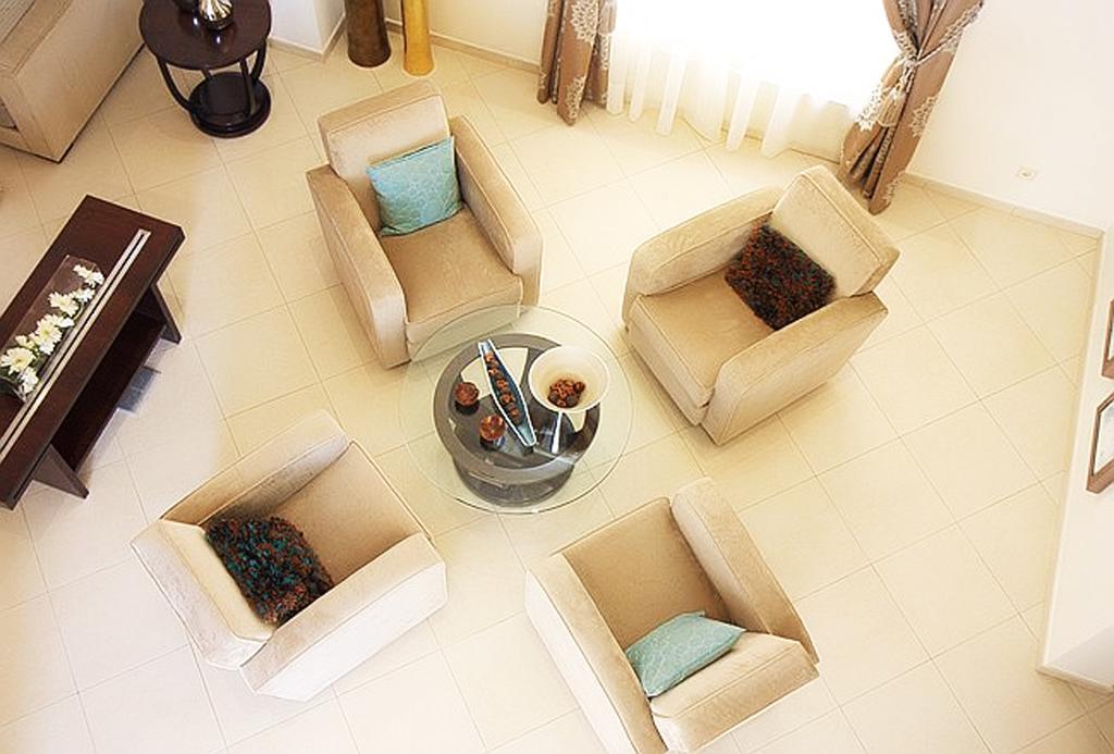 فندق فلل فيفيندا-14 من 21 الصور