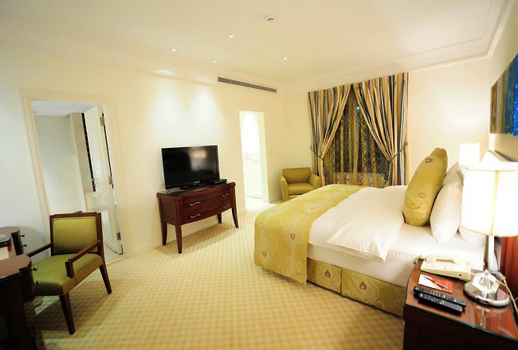 فندق فلل فيفيندا-17 من 21 الصور