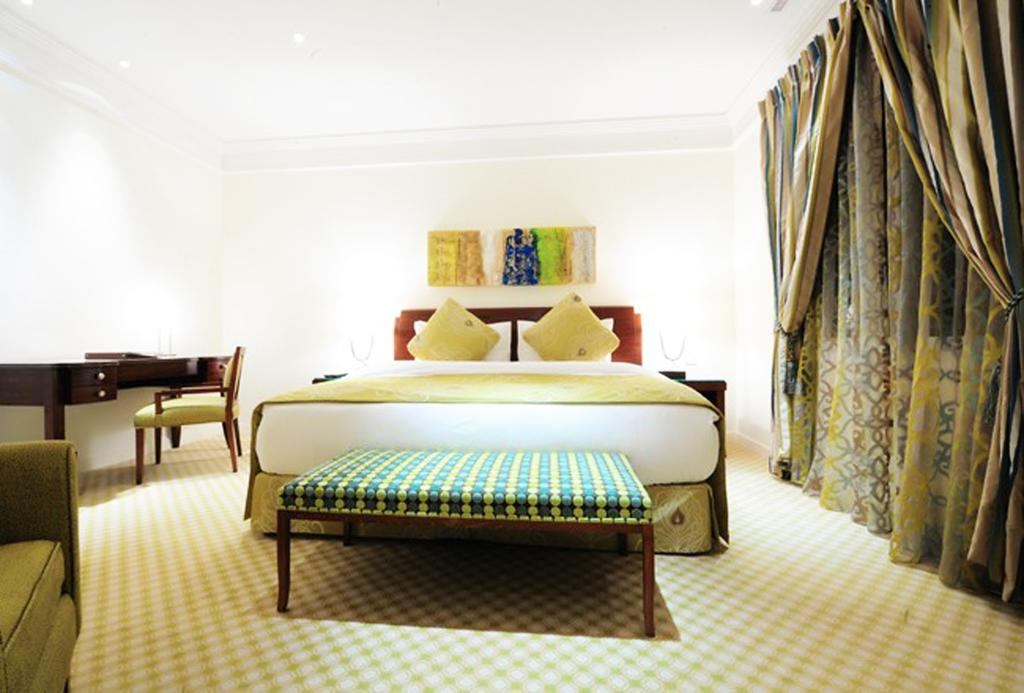 فندق فلل فيفيندا-18 من 21 الصور
