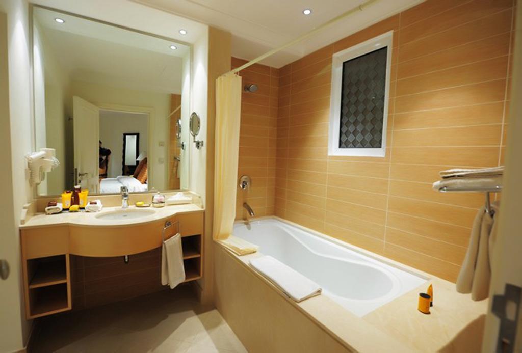 فندق فلل فيفيندا-19 من 21 الصور