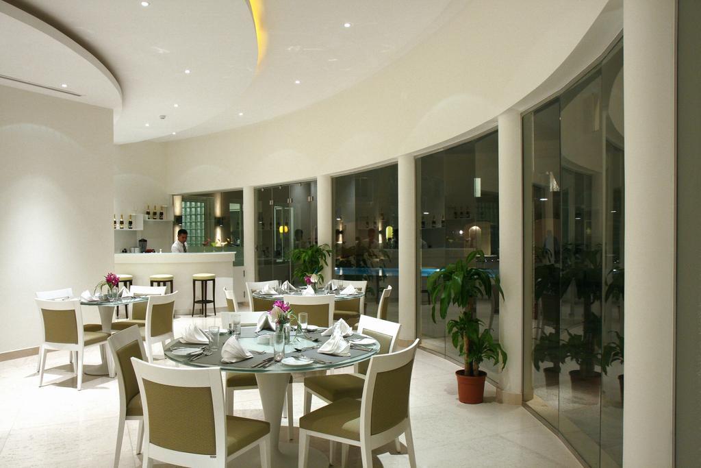 فندق فلل فيفيندا-4 من 21 الصور