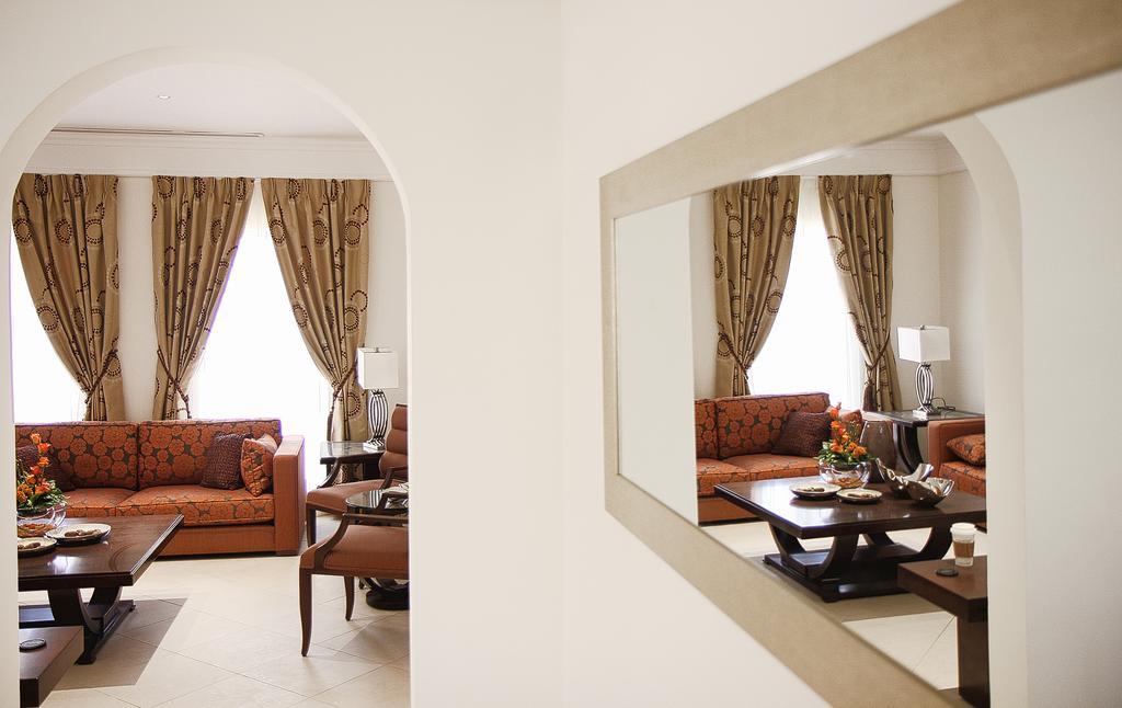 فندق فلل فيفيندا-5 من 21 الصور