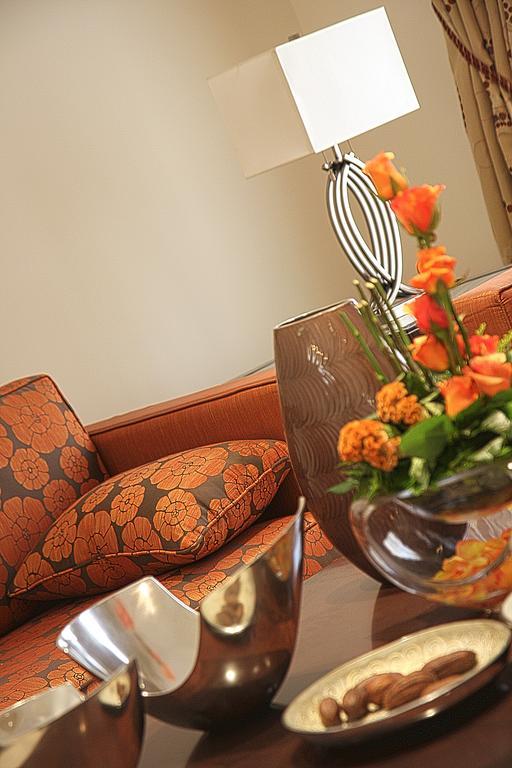 فندق فلل فيفيندا-6 من 21 الصور