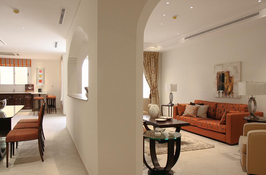 فندق فلل فيفيندا-7 من 21 الصور