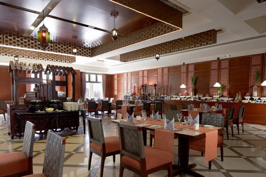 فندق مكارم الرياض-13 من 25 الصور