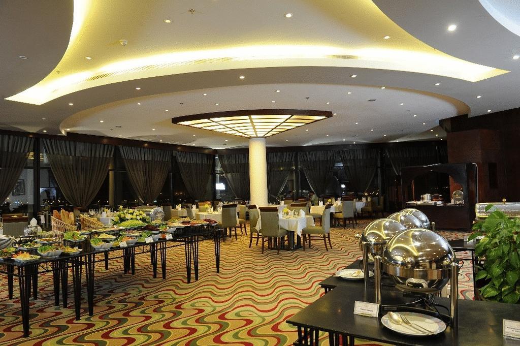 فندق مكارم الرياض-2 من 25 الصور