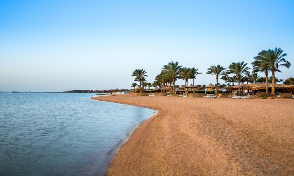 منتجع أورورا أوريانتال شرم الشيخ-15 من 40 الصور
