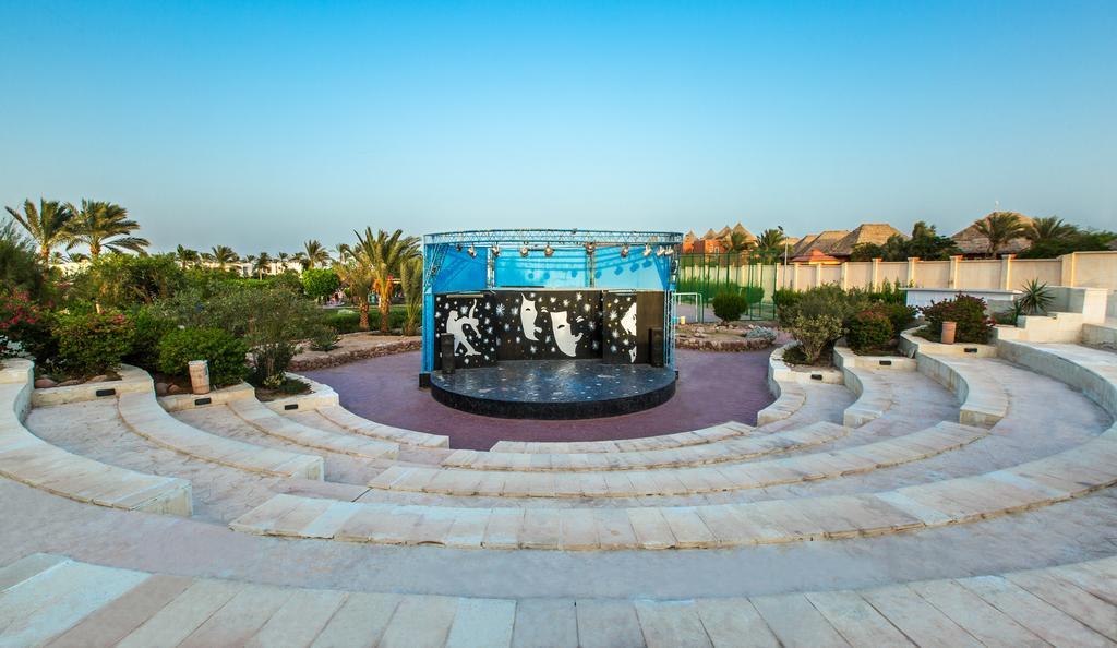 منتجع أورورا أوريانتال شرم الشيخ-8 من 40 الصور