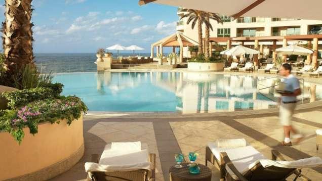 Four Seasons Hotel Alexandria At San Stefano-3 of 39 photos