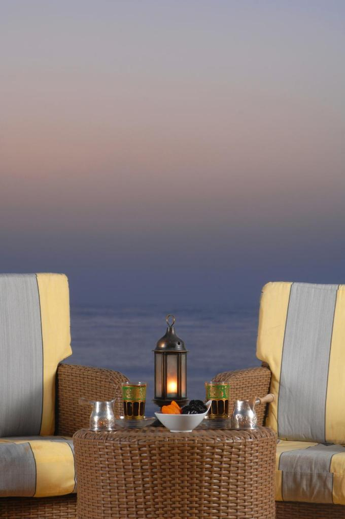 Four Seasons Hotel Alexandria At San Stefano-26 of 39 photos