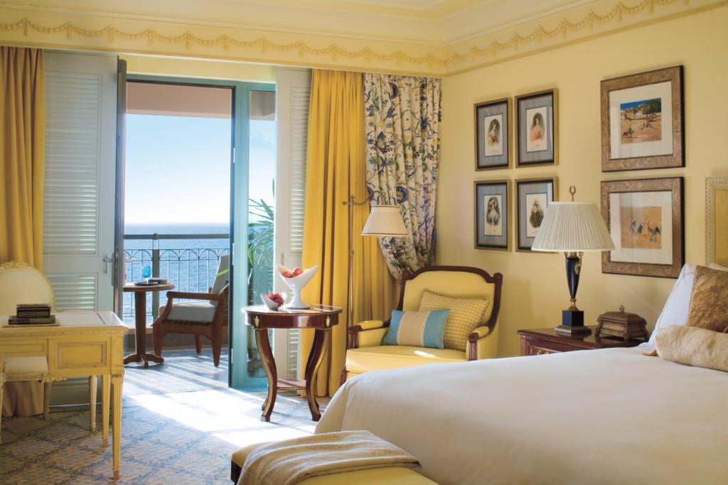 Four Seasons Hotel Alexandria At San Stefano-32 of 39 photos