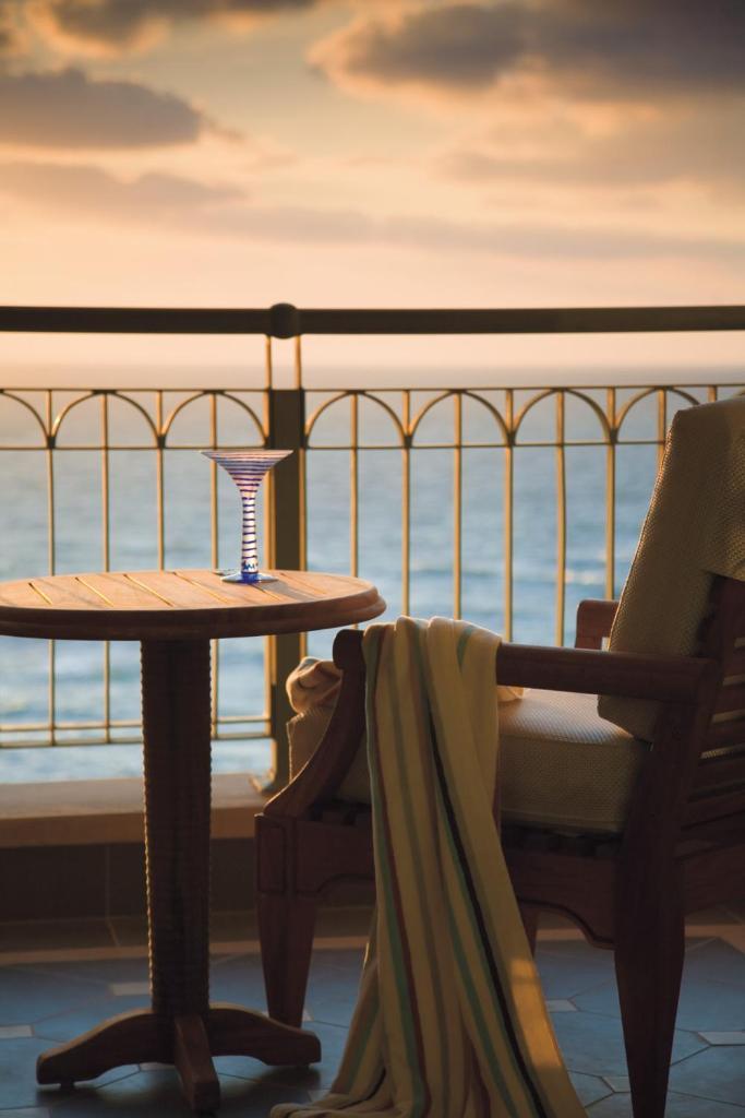 Four Seasons Hotel Alexandria At San Stefano-34 of 39 photos