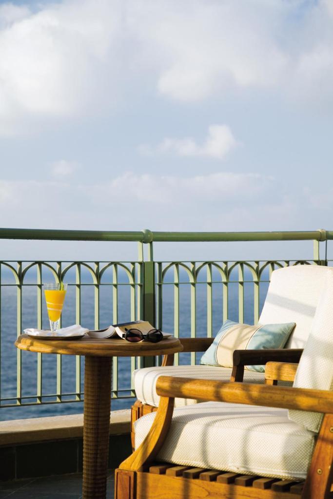 Four Seasons Hotel Alexandria At San Stefano-35 of 39 photos