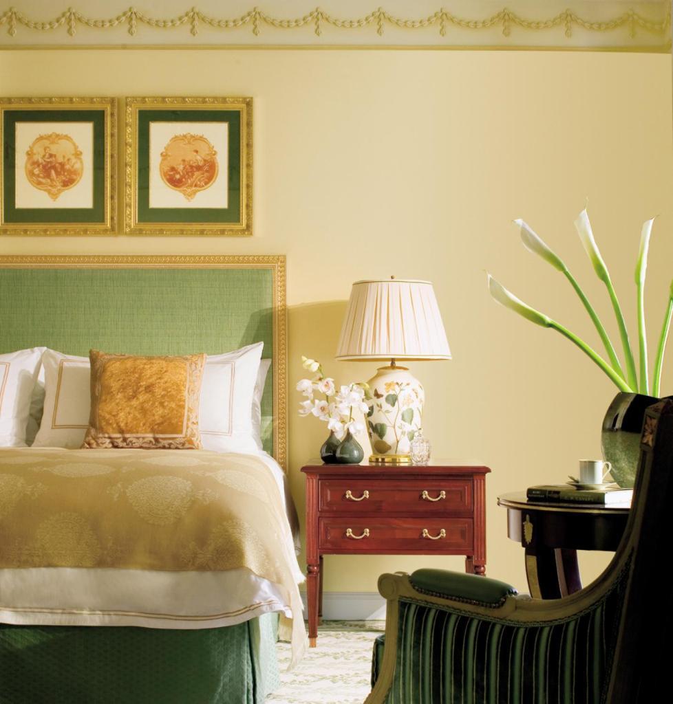 Four Seasons Hotel Alexandria At San Stefano-38 of 39 photos