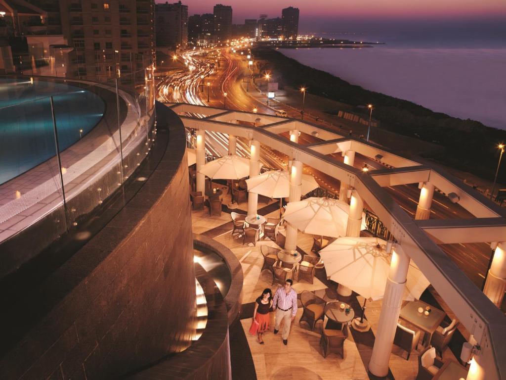 Four Seasons Hotel Alexandria At San Stefano-7 of 39 photos