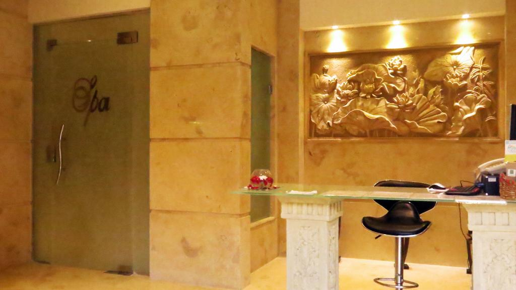 Africana Hotel & Spa-21 of 45 photos