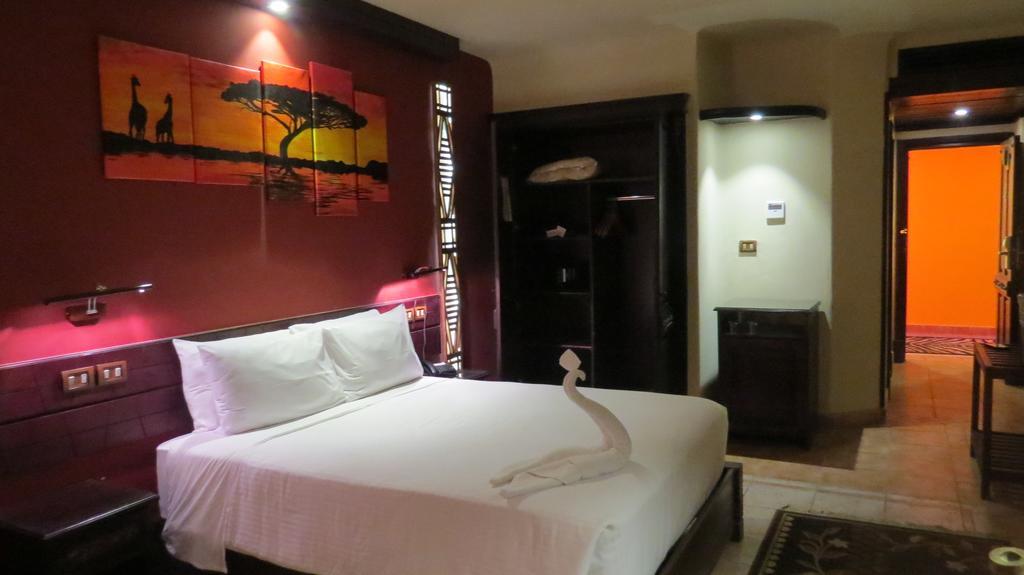 Africana Hotel & Spa-31 of 45 photos