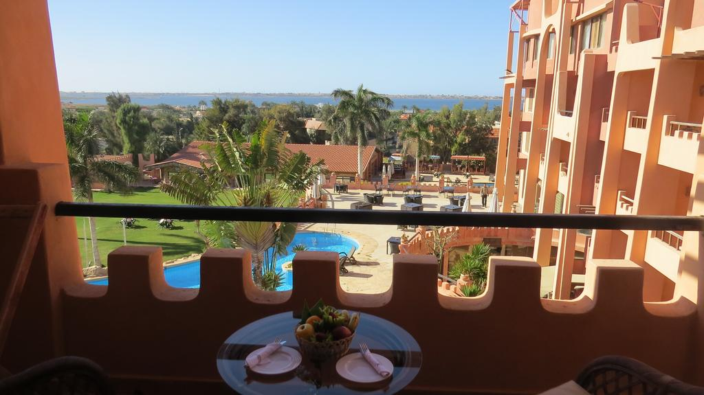 Africana Hotel & Spa-34 of 45 photos