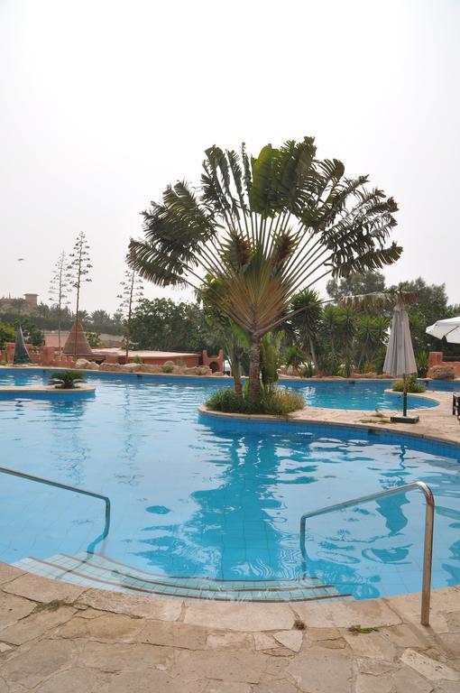 Africana Hotel & Spa-44 of 45 photos