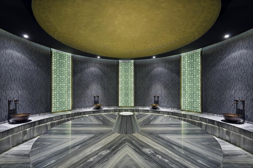 JW Marriott Marquis Hotel Dubai-25 of 47 photos
