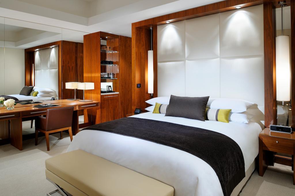 JW Marriott Marquis Hotel Dubai-36 of 47 photos