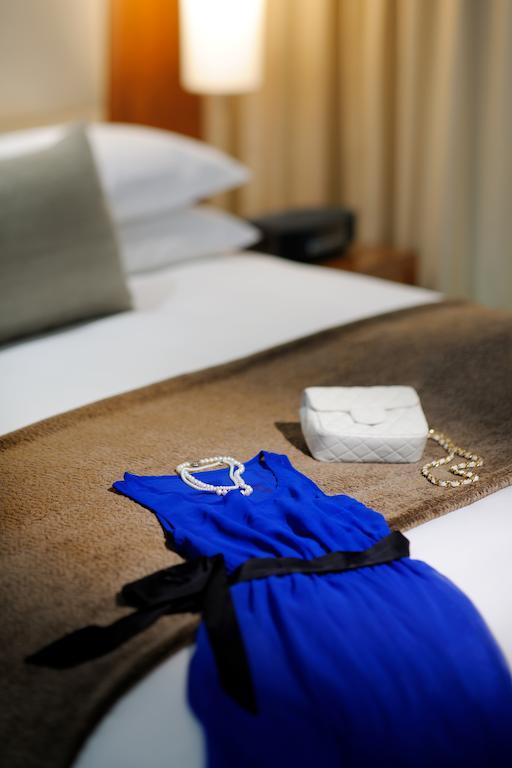 JW Marriott Marquis Hotel Dubai-38 of 47 photos