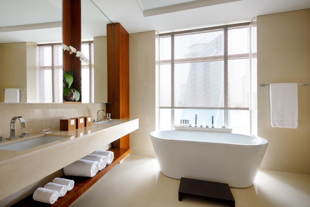 JW Marriott Marquis Hotel Dubai-40 of 47 photos