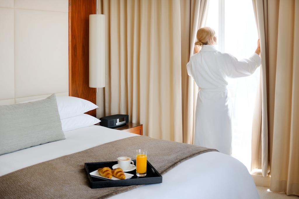 JW Marriott Marquis Hotel Dubai-43 of 47 photos