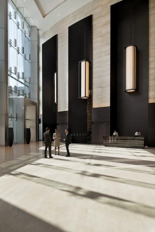 JW Marriott Marquis Hotel Dubai-45 of 47 photos