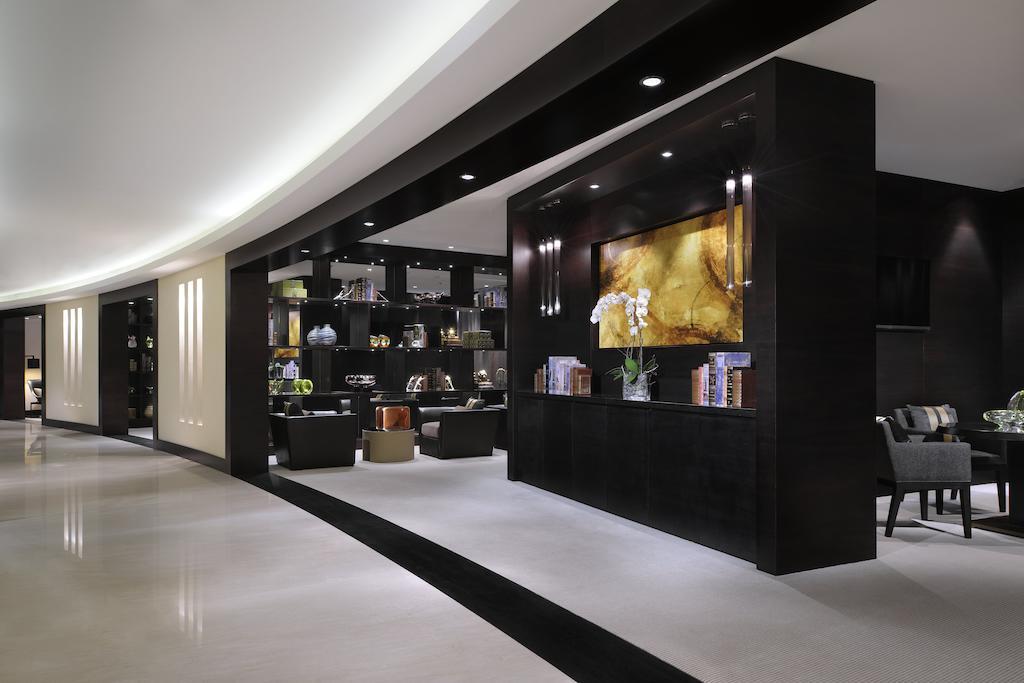 JW Marriott Marquis Hotel Dubai-9 of 47 photos