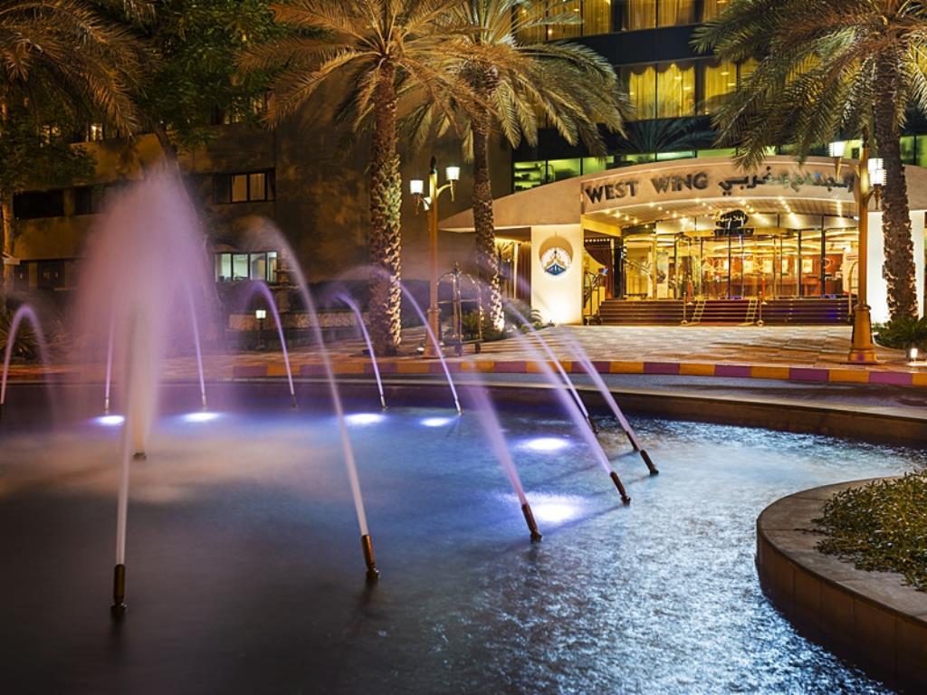 فندق ونادي الضباط-14 من 59 الصور