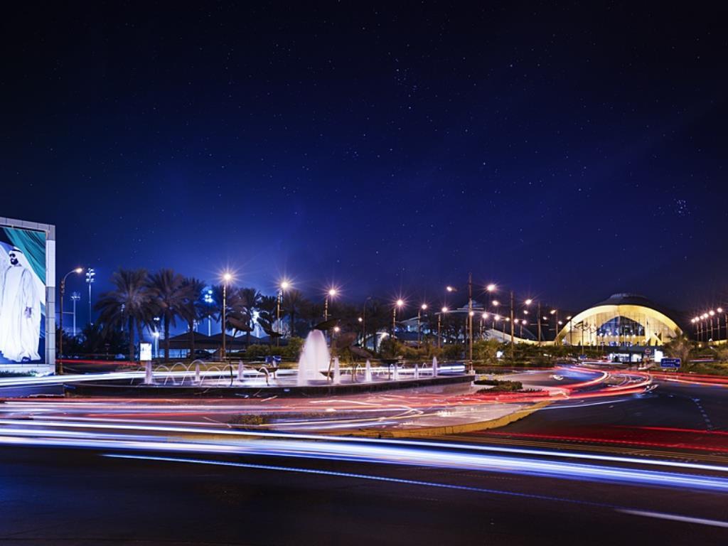 فندق ونادي الضباط-18 من 59 الصور