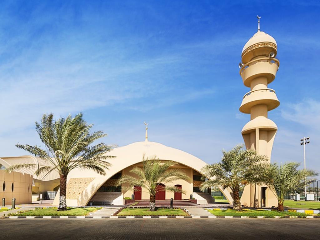 فندق ونادي الضباط-19 من 59 الصور