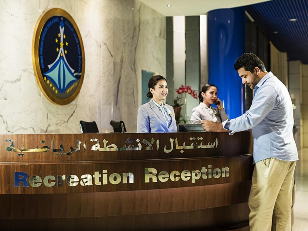 فندق ونادي الضباط-24 من 59 الصور