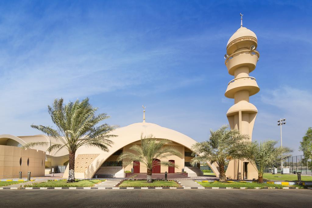 فندق ونادي الضباط-50 من 59 الصور